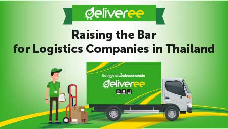 Raising-The-Bar-For-Logistics-Companies-In-Thailand