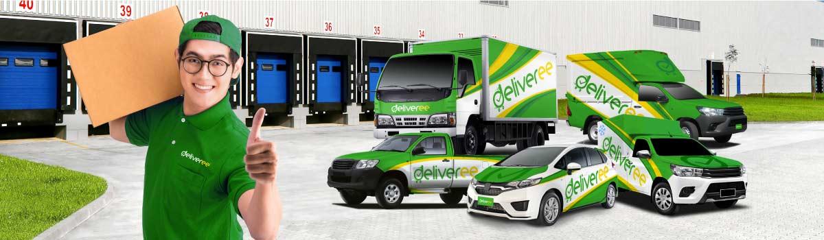 Private-Cargo-Delivery-Service
