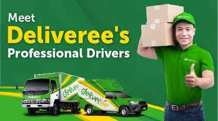 Professional Delivery Drivers_og