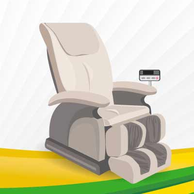 Mother's-Day_Massage-Chair
