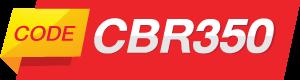 Chonburi_Promo Code
