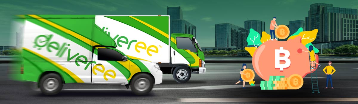 Express-Delivery-Service-Fee