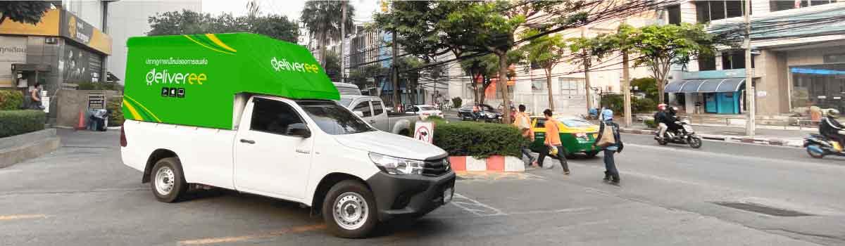 Green-Sticker-Vehicle