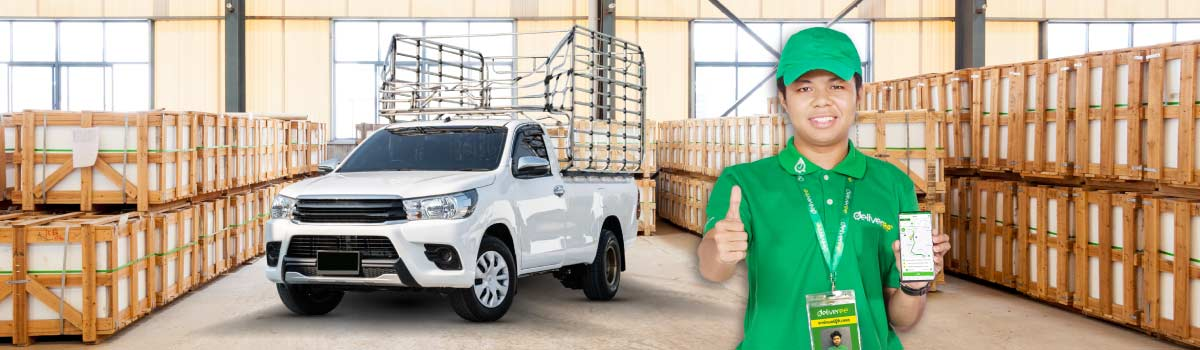 Finding-Pickup-Truck-With-Stall-Jobs