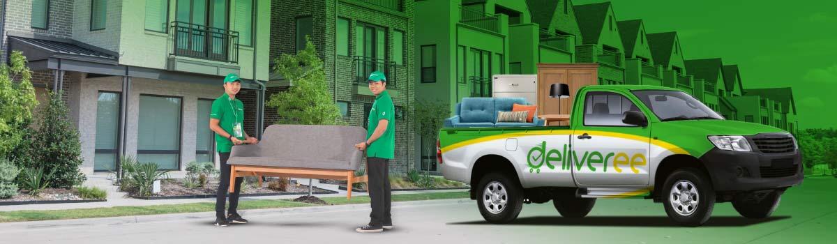 Furniture-Moving-Service