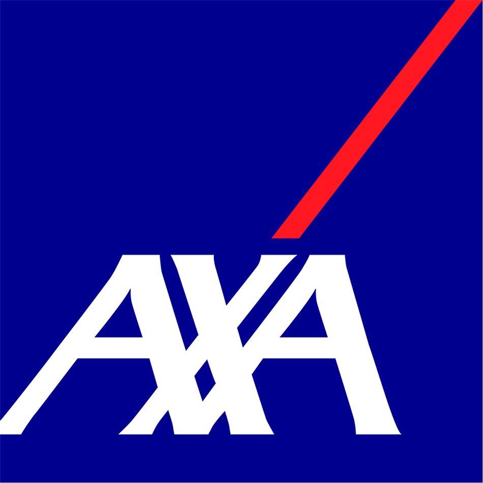 Insurance_AXA-Logo
