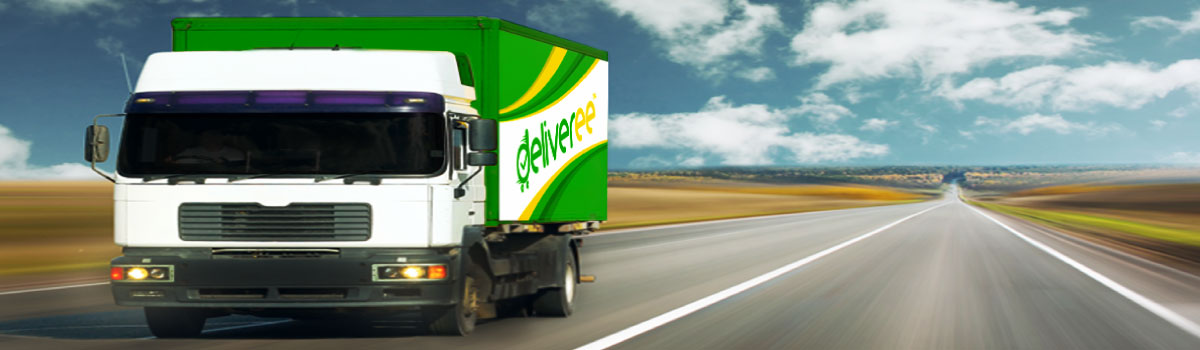Wheel-Truck-Rental-Price