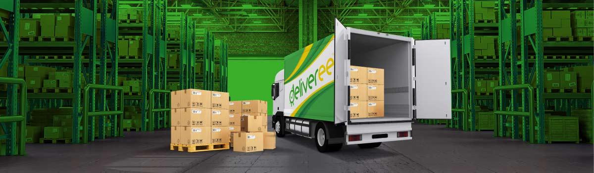 Wheel-Truck-For-Rental