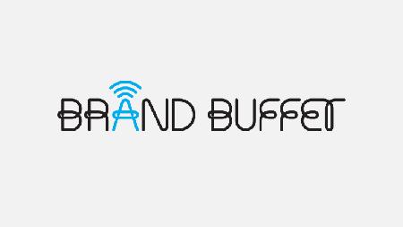 Brand Buffet