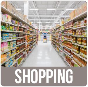 Shopping_EN
