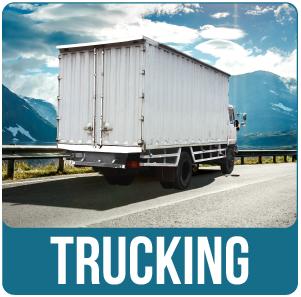 Trucking_EN