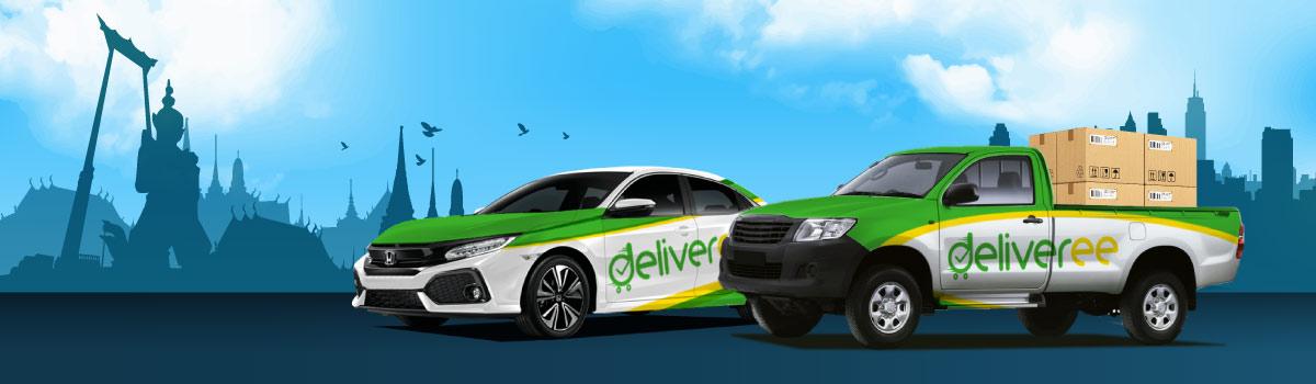 Delivery-Truck-Rental-Bangkok