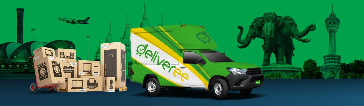 Delivery-Truck-Rental-Samut-Prakan