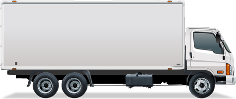 10W-Truck