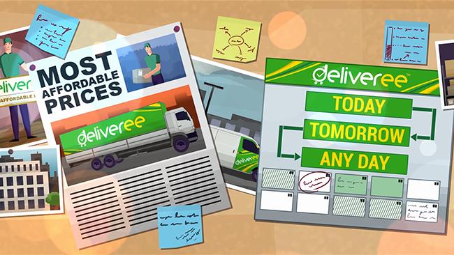 TH Deliveree Explainer Web Thumbnail