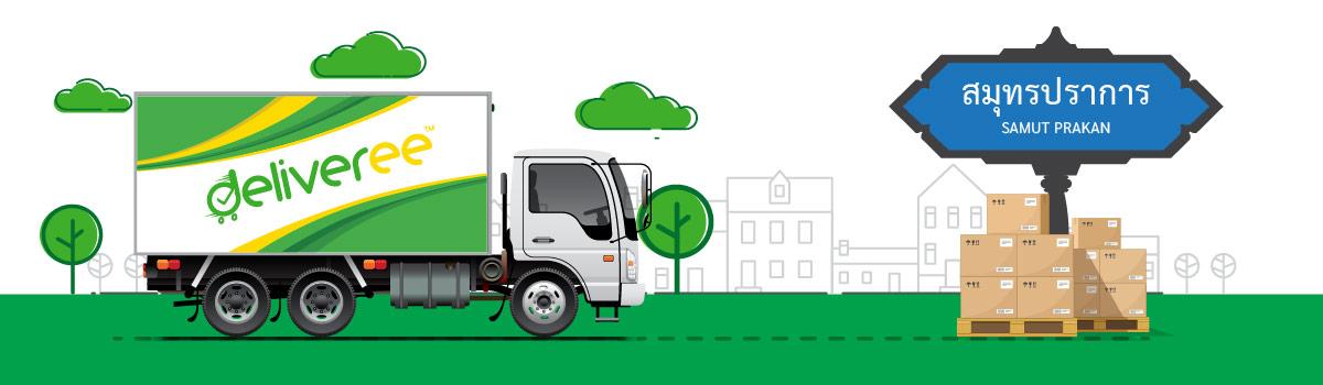 10-Wheel-Truck-Rental-Samut-Prakan