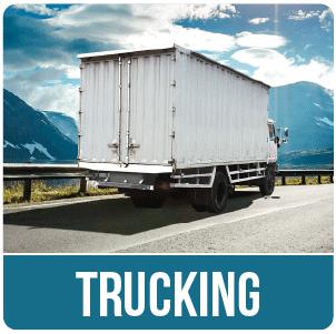 Trucking EN