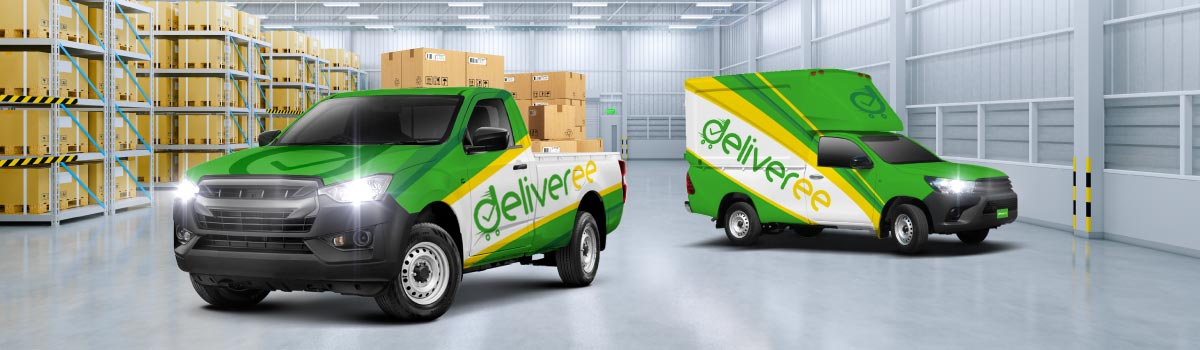 Vehicle-for-Goods-Moving-Rayong