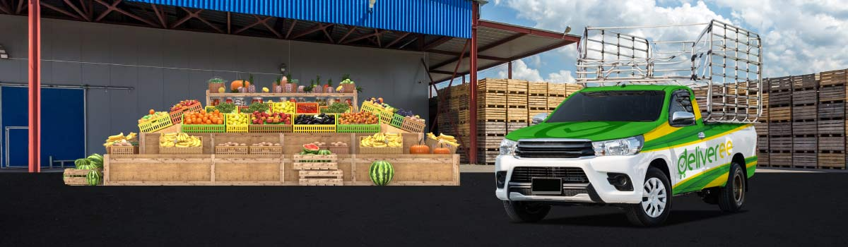 Deliver-Fruits-to-Upcountry