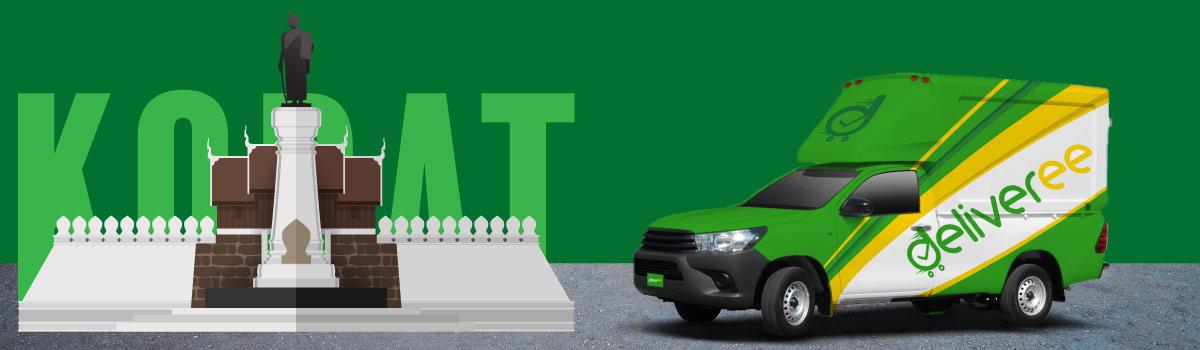 Vehicle-Rental-for-Delivery-Korat