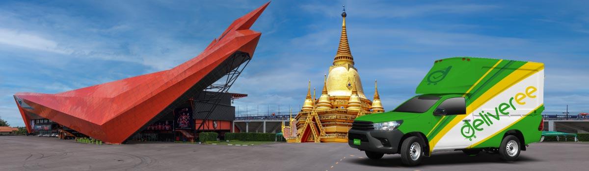 Vehicle-Rental-for-Delivery-Ratchaburi