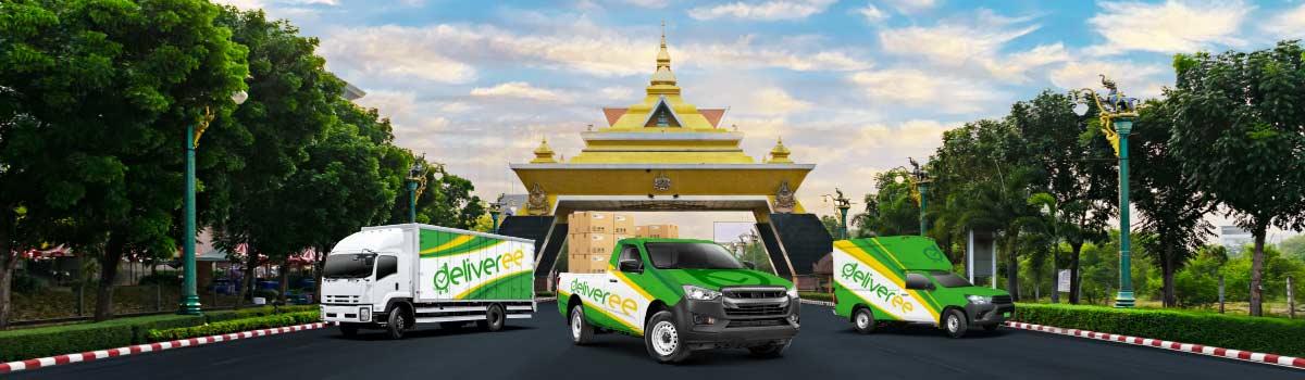 Vehicle-Rental-Khon-Kaen
