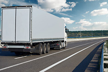 Transferring your goods easily with Long Haul transportation service